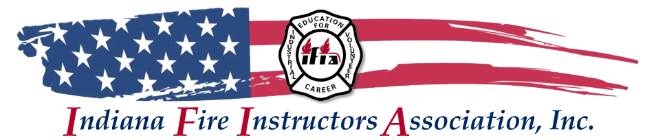 Indiana Fire Instructors Association